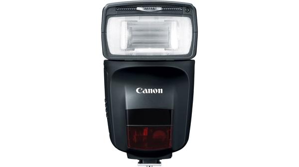 Đèn flash Canon Speedlite 470EX-AI giá hấp dẫn tại Nguyễn Kim