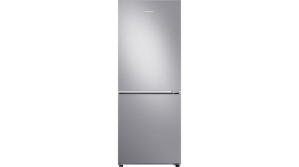 Tủ lạnh Samsung Inverter 280 lít RB27N4010S8 mặt chính diện