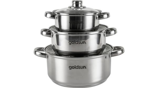 bo-noi-inox-goldsun-ge35-3306sgmt-1