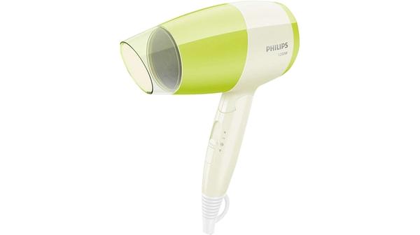 Máy sấy tóc Philips BHC015/00 giá ưu đãi tại Nguyễn Kim
