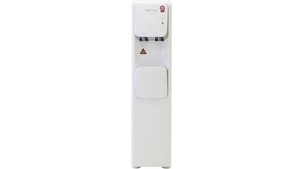 Máy lọc nước nóng lạnh Korihome WPK-916 giá tốt tại Nguyễn Kim
