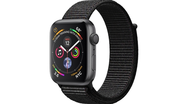 apple-watch-series-4-40mm-space-grey-black-sport-loop-1
