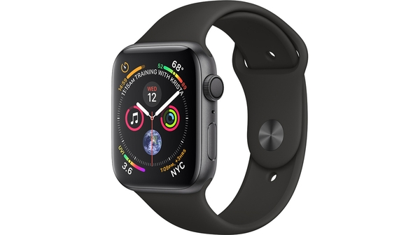apple-watch-series-4-44mm-space-grey-black-sport-band-1