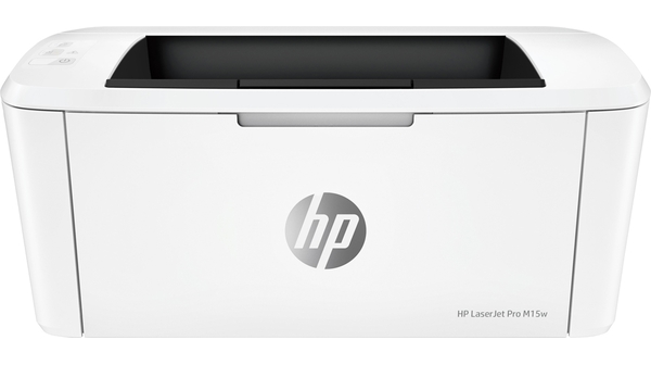 may-in-laser-hp-pro-m15w-w2g51a-trang-1