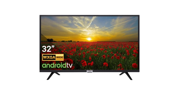 android-tv-tcl-hd-32-inch-l32s65000-1