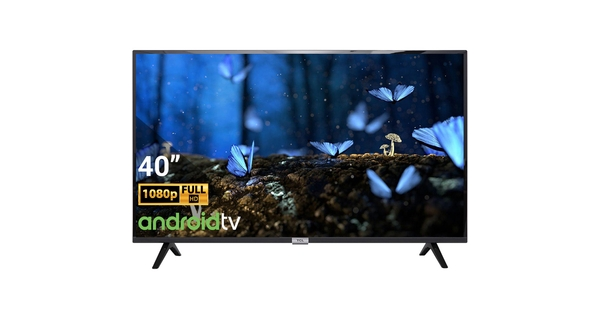 android-tivi-tcl-40-inch-l40s6500-1