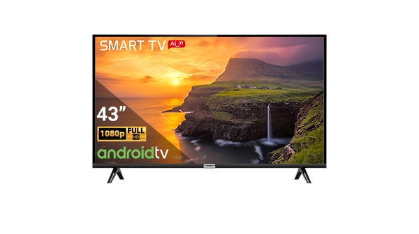android-tivi-tcl-43-inch-l43s6500-1