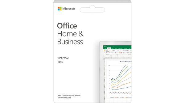 microsoft-office-home-business-2019-1
