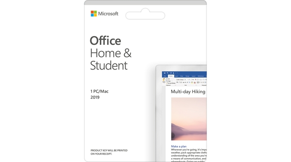 microsoft-office-home-student-2019-1