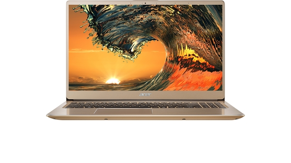 acer-swift-i3-8130u-15-6-inch-sf315-52-38yq-nx-gzbsv-003-1