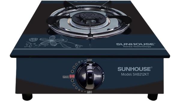 bep-gas-sunhouse-shb212kt