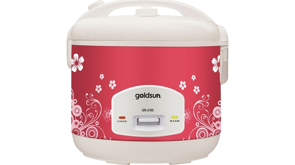 noi-com-dien-goldsun-1-8-lit-gr-2185-1