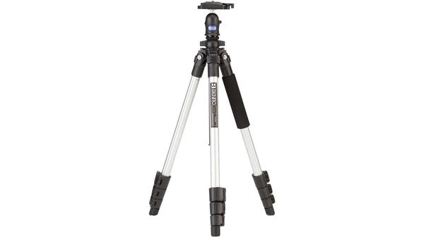 Chân máy ảnh Benro Active TAC008ABR0E giá rẻ tại Nguyễn Kim