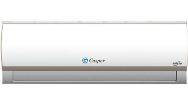 Máy điều hòa treo tường Casper IC-09TL33 giá tốt tại Nguyễn Kim