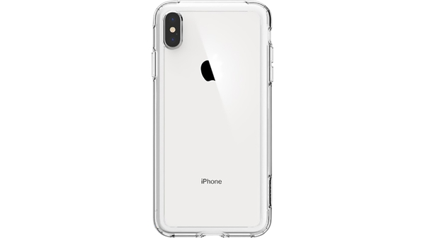 op-lung-deo-trong-iphone-xs-1