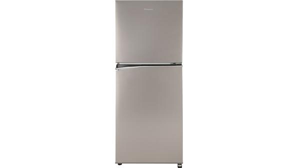 Tủ lạnh Panasonic Inverter 306 lít NR-BL340PSVN mặt chính diện