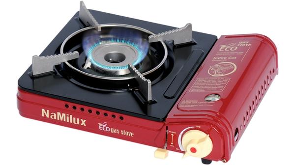 bep-gas-mini-namilux-nh-059pf