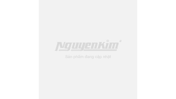 Bộ lau nha 360 độ Ohi@ma HMM-E210 giá tốt tại Nguyễn Kim