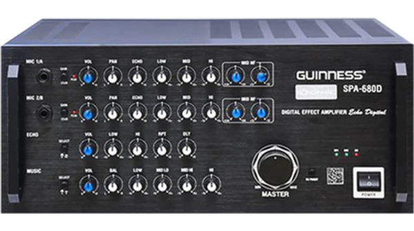 amply-guinness-spa-680d-1