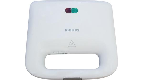Lò nướng Philips HD2393/02