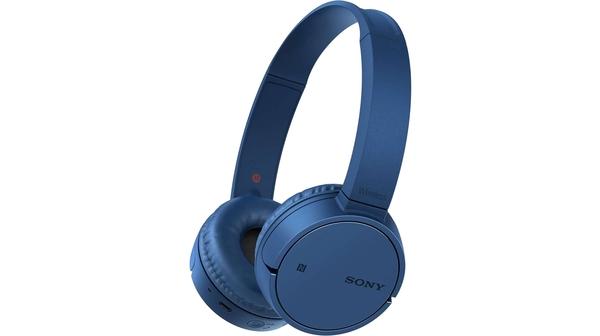 tai-nghe-sony-wh-ch500-e-vi-1