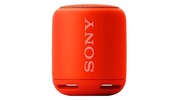 Loa không dây Sony SRS-XB10 giá tốt tại nguyenkim.com
