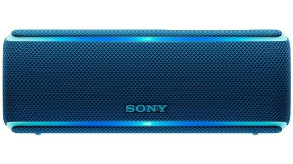 Loa di động Sony SRS-XB21/LC E giá hấp dẫn tại Nguyễn Kim