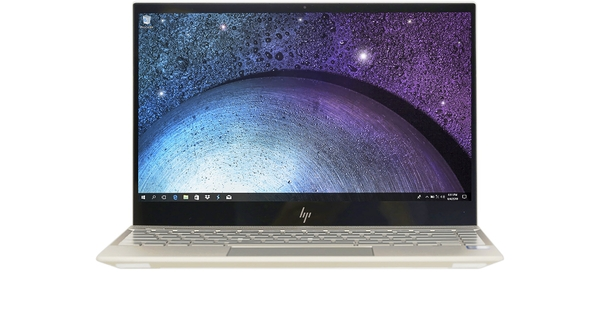 Laptop HP Envy 13-AH1011TU (5HZ28PA)