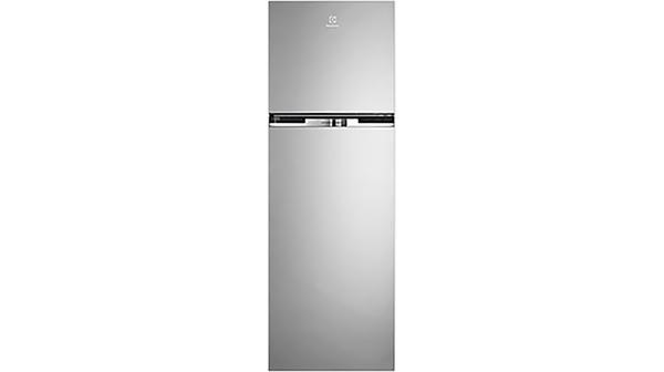 Tủ lạnh Electrolux 350 lít ETB3700H-A giá tốt tại Nguyễn Kim