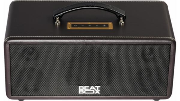 dan-karaoke-di-dong-kbeatbox-mini-ks361m-1