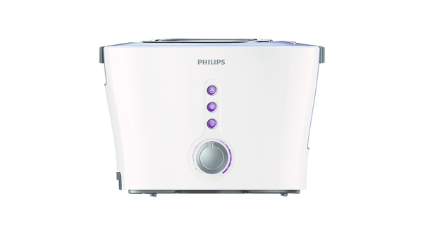 Lò nướng Philips HD2630 thương hiệu uy tín giá rẻ tại Nguyễn Kim