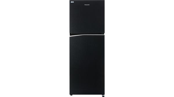 Tủ lạnh Panasonic 306 lít NR-BL340GKVN giá hấp dẫn tại Nguyễn Kim