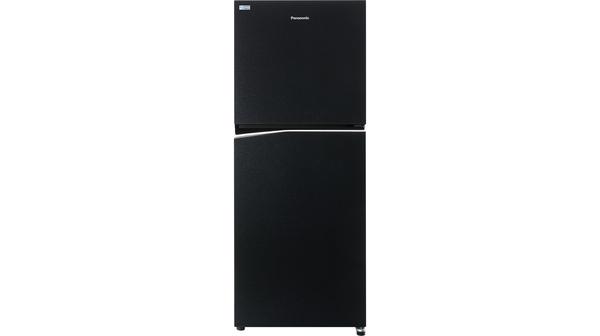Tủ lạnh Panasonic 268 lít NR-BL300GKVN giá hấp dẫn tại Nguyễn Kim