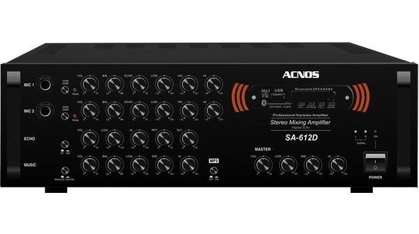 amply-acnos-sa-612d-1