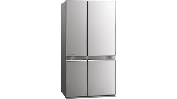 Tủ lạnh Mitsubishi Electric 635 lít MR-L78EN-GSL-V (4 cửa) giá tốt tại Nguyễn Kim