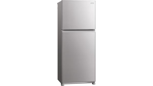Tủ lạnh Mitsubishi Electric 376 lít MR-FX47EN-GSL-V (2 cửa) giá tốt tại Nguyễn Kim