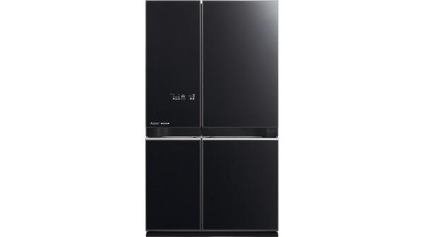 tu-lanh-mitsubishi-electric-580l-mr-l72en-gbk-v-1
