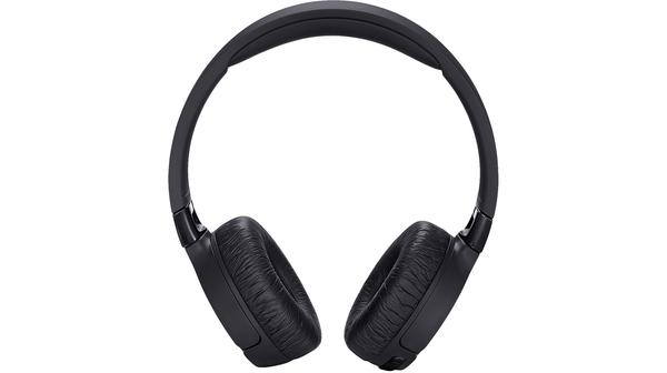 Tai nghe JBL T600BTNC Black giá rẻ tại Nguyễn Kim