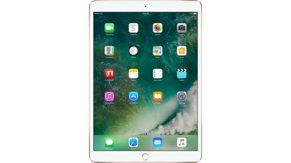 iPad Pro 10.5 WI-FI 64GB (2017) thiết kế đỉnh cao