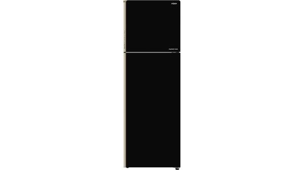 tu-lanh-aqua-inverter-284-lit-aqr-ig288en-gb-1