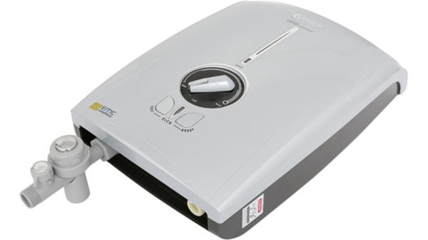 may-nuoc-nong-centon-gd600esp-rs-2