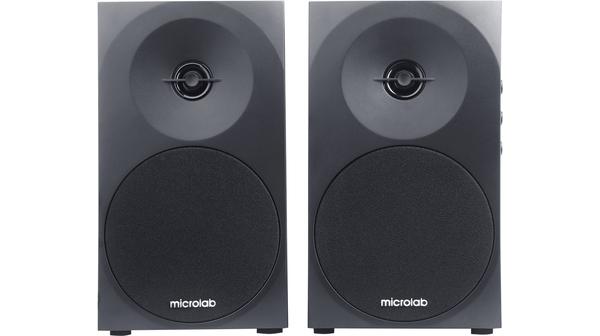 Loa vi tính Microlab B-70BT đang được bán chính hãng giá tốt tại Nguyễn Kim