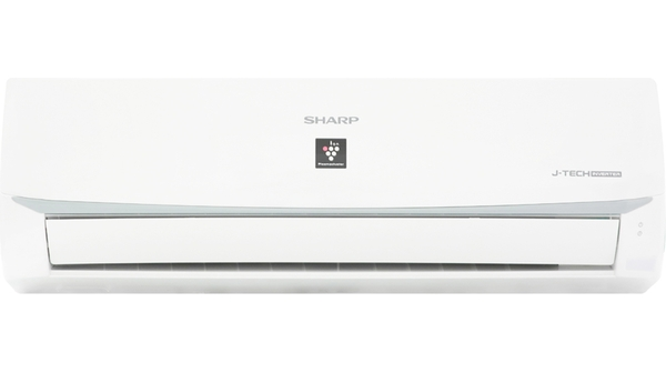 may-lanh-sharp-inverter-1-hp-ah-xp10wmw-1