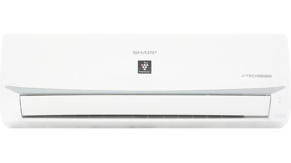may-lanh-sharp-inverter-1-5-hp-ah-xp13wmw-1