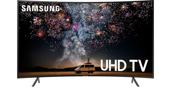 smart-tivi-samsung-49-inch-ua49ru7300kxxv-1