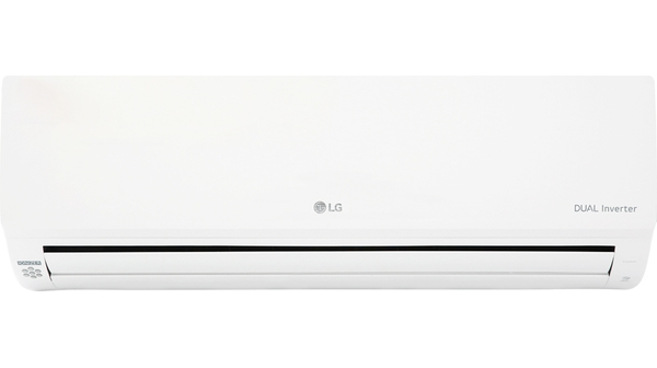 may-lanh-lg-inverter-1-hp-v10aph-1