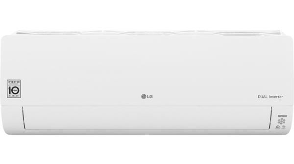 may-lanh-lg-inverter-1-5-hp-v13aph-1