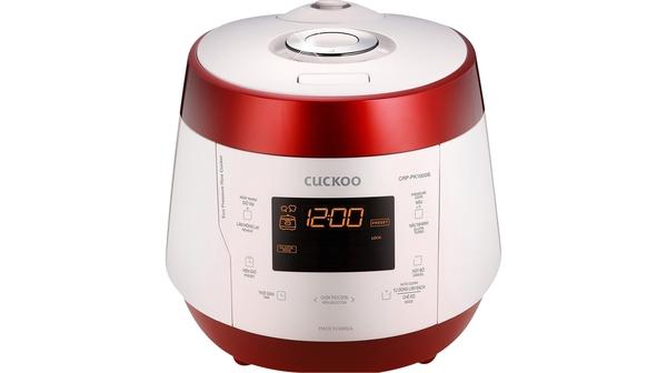noi-com-dien-cuckoo1-8l-crp-pk1000s-1