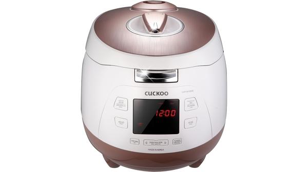noi-com-dien-cuckoo-1-8l-crp-m1000s-1