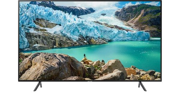 smart-tivi-samsung-4k-50-inch-ua50ru7200kxxv-1